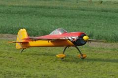 P1360027