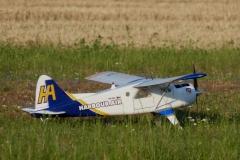 P1370369