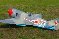 P1380283