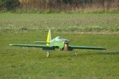 P1380327