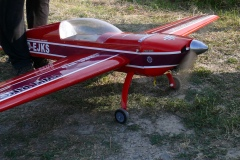 P1370110