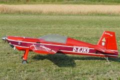 P1370116