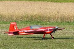 P1370133