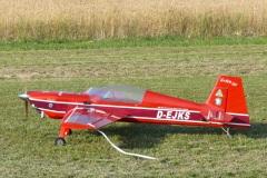 P1370134