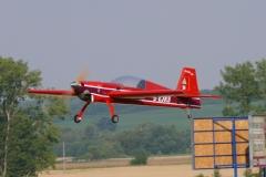 P1370138