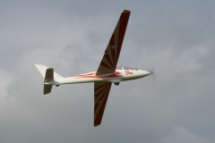 P1380252