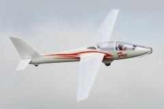 P1380255