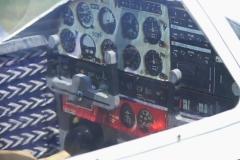 P1410877