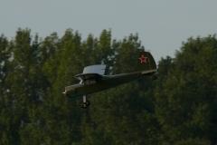 P1420468