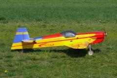 P1380979