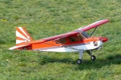 P1390020
