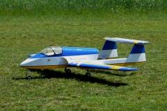 P1390947