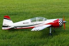 P1390809