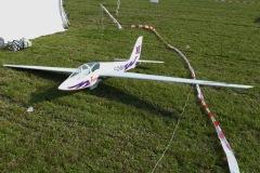 P1440319