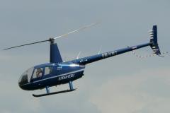 P1440146