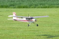 P1430325