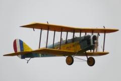 P1440590