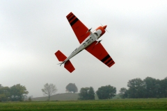 P1440599
