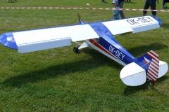 P1460295