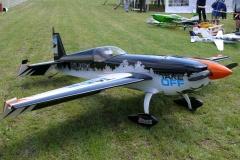 P1460305