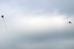 P1470125