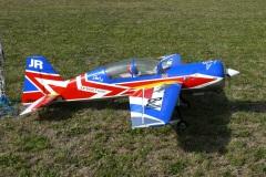 P1480781
