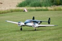 P1480816