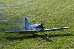 P1470896