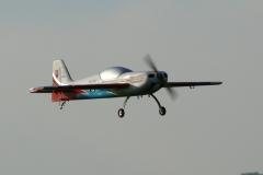P1470930