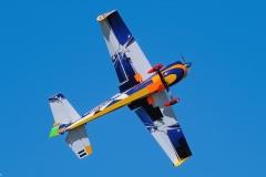 i-95QVmNn-X3