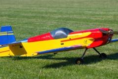 i-DDh63qW-X3