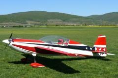 P1500632